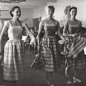 1-muotinaytos-1951