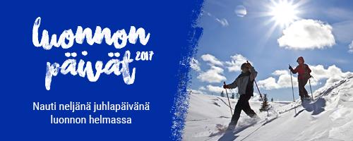 Luonnon-paeivaet-banneri-500x200-suomi-A