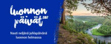 Luonnon-paeivaet-banneri-500x200-suomi-B-420x168