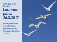 luonnon-pivt-2017-konseptiesitys-7-638