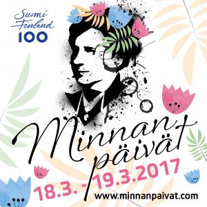 minnanpaivat_150x150mm-300x300