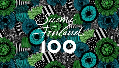 suomi100-marimekko