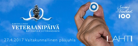 11347-Veteraanipaiva_banneri_Lahtiregion