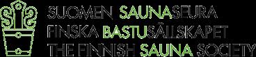 logo-syvatty