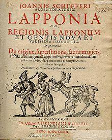220px-Lapponia