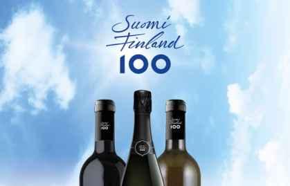 altia-suomi-100-viinit