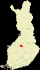 Pihtipudas.sijainti.suomi.2008.svg