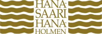 Hanasaari logo