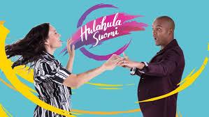 hulahula1