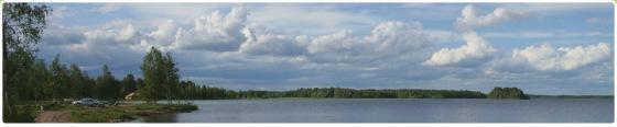 Lestijärvi 1