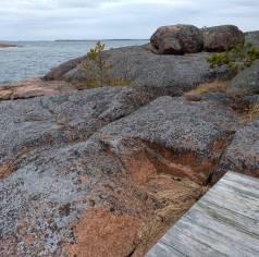 Åland Norrhavet