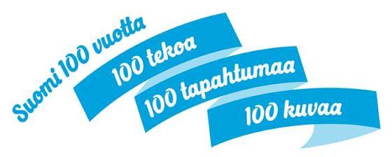 suomi100-700x280