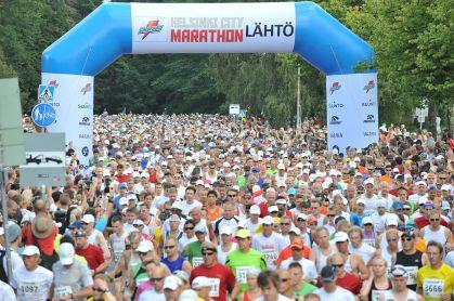 'Helsinki_City_Marathon_lähtö