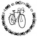 hepo-logo-1983-150x150