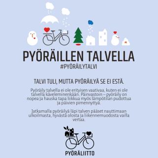 pyöräiluyliitto
