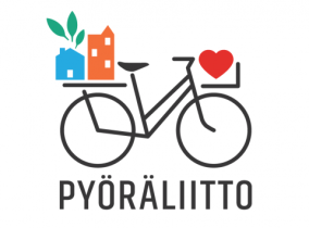 pyoraliitto_logo_3