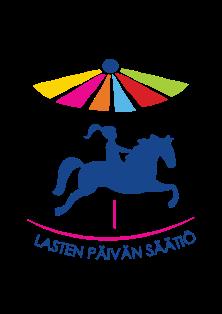 LPS logo 2016-01