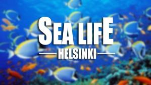 See-life