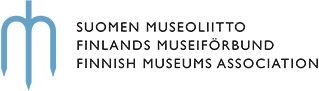 suomen-museoliitto