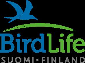 birdlife_logo