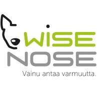 WiseNoseNELIO
