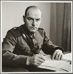 L-A-Puntila-1941