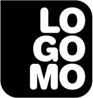 Logomo_logo