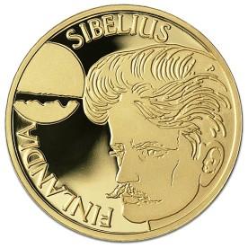 finland_1000mk_sibelius_1999_taka