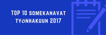 Canva-top-10-somekanavat-työnhakuun-1