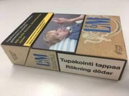 Tupakkaaski_503_u0