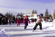 lapset-Finland-Ice-Marathonilla-1024x682