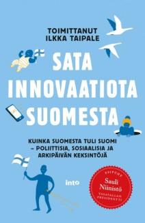 sata_innovaatitota_kansi-390x600