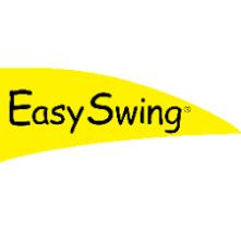 Easy swing logo
