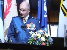 Jarmo Lindberg tábornok