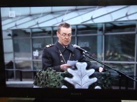 Pekka Särkiö tábori püspök