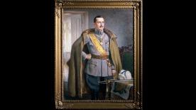 06 Carl Gustaf Mannerheim