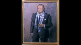 10 Martti Ahtisaari
