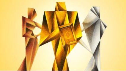 AdProfit_voittajat_2017-e1525769832466