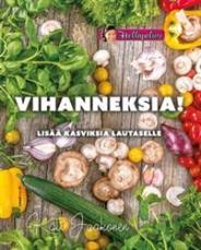 vihanneksia-lisaa-kasviksia-lautaselle