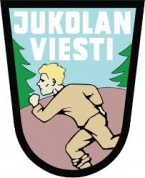145px-Logo
