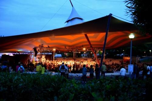 KAUSTINEN-FOLK-MUSIC-FESTIVAL-kuva-Krista-Jarvela