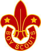 140px-World_Scout_Emblem_1920-1939.svg