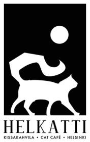 Helkatti logo