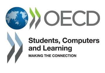 OECD-report-2015-964x670