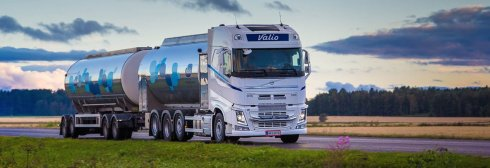 2326x800-fi-trucks-volvo-fh-maitoauto-imgtxt