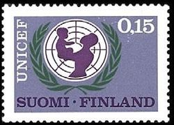 250px-Stamp_1966_-_UNICEF_20_years (1)