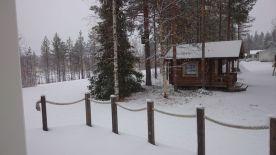 Mauri Niemelä: Muonio KätkäKätkäsuvanto