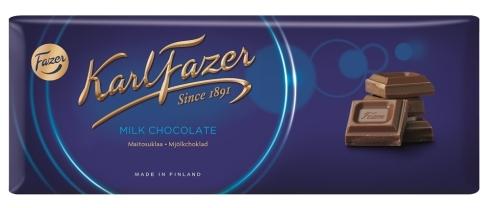 Karl+Fazer+Sininen+-+maitosuklaalevy+200g-10