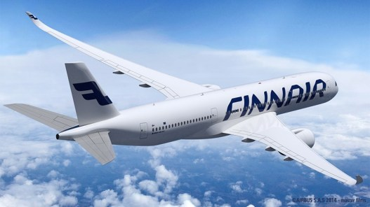 finnair-student-tickets