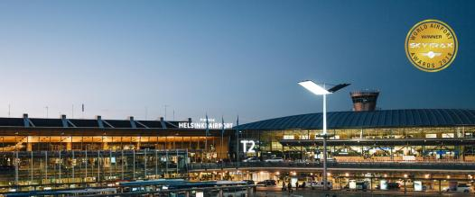 HelsinkiAirport_terminal_outside_evening_www75